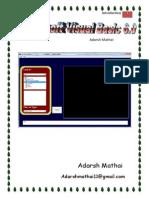 visual basic tutotial part 1 by adarsh.docx