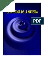 Tema 2 ATOMO.pdf
