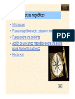 Tema 10-FUERZ Y CAMP MAG.pdf