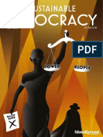 The Guide to Sustainable Democracy 2014