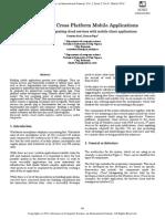 Paper_CIvan_ACSIJ-2014-3-2-360