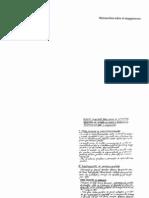 de-puno-y-letra-abimael-guzman-reinoso-198-259