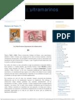 Manual de Ultramarinos_ Vista Previa _Bestiario Del Rastro (_)