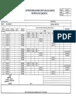 Certificado MATESE 20-02-14