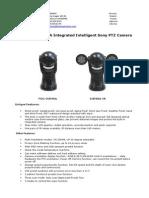 CAMARA-FOC-ICR90A.pdf
