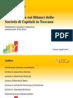 60_Bilanci 2014- Sliderep (Rev 0)