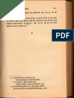 Yasastilaka Ka Samskritika Adhyayana - Dr. Gokul Chandra Jain_Part2