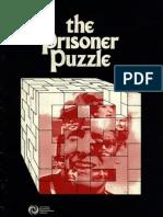 The Prisoner Puzzle