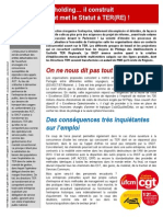 20140430 Tract Ufcm Regionalisation