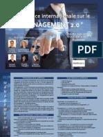 MANAGEMENT2.0.pdf