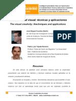 6. La creatividad visual_tecnicas y aplicaciones(1).pdf