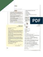 6 LETTER OF COMPLAINT.pdf