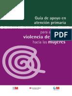 GuiaApoyo-VPM