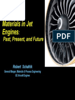 Schafrik History of Mtls in Jet Engines 1