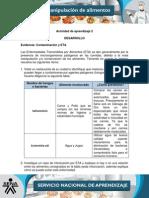 Evidencia AA2-Contaminacion y ETA