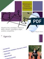 002estrategiayposturacompetitiva Marketing Matrizbcg Ansoff 130702202110 Phpapp01
