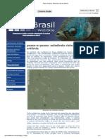 Eclodindo Cisto de Artêmia.pdf