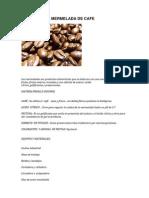 ELABORACION MERMELADA DE CAFE.docx