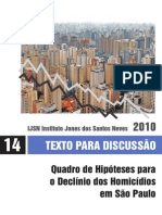 592_ijsn_td14.pdf