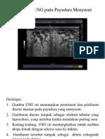 Presentation1 radiologi rgssss