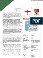 England - Wikipedia, The Fr...