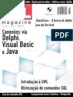 SQL Magazine 01