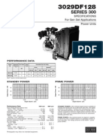 3029DF128