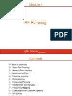 19 RF Planning_2