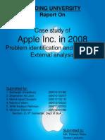 Apple Complete