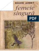 193 Regine Andry - O Femeie Singura [v.1.0]
