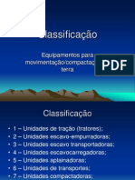 tratores_classificacao