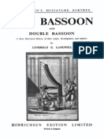 bassoonanddouble010425mbp.pdf