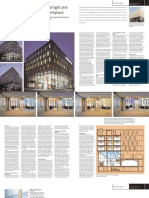 Effects of Individualised Light and Colour Design at the Workplace,