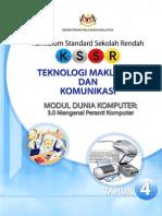 TMK 3