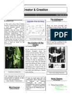 frankensteinscientificjournal 2 sedwards
