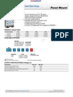 84137120-Crouzet-datasheet-13038112