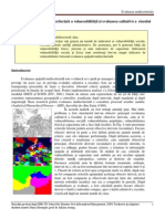Analiza Multicriteriala I