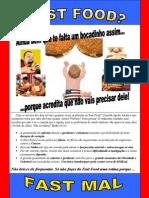 Portugues Argumento Habitos Aliment Ares