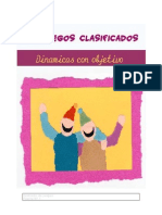 252_juegos_clasificados[1]