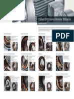 Poster Falhas de Motores Elétricos Siemens[1].pdf