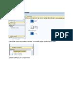 Test Workflow