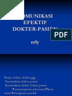 komunikasi-efektif-dr-pasien-2010 (1)