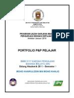 Kaedah Pengajaran Bahasa Melayu