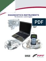 RepairDiagnostics PT 01 C0G36Z008E 3MB