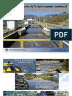 Instrumentos Para Hidrologia 2011 [Modo de Compatibilidade]