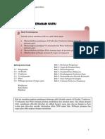Tugas dan Peranan Guru.pdf