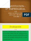 CONSTITUCION D° EMPRESARIAL.pptx