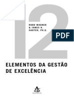 12ElementosdaGestãodeExcelência