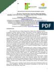 093_sistema de Captação de Águas Pluviais de Baixo Custo