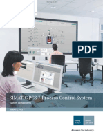 Simaticpcs7 Stpcs7 Complete English 06-2013 Web
